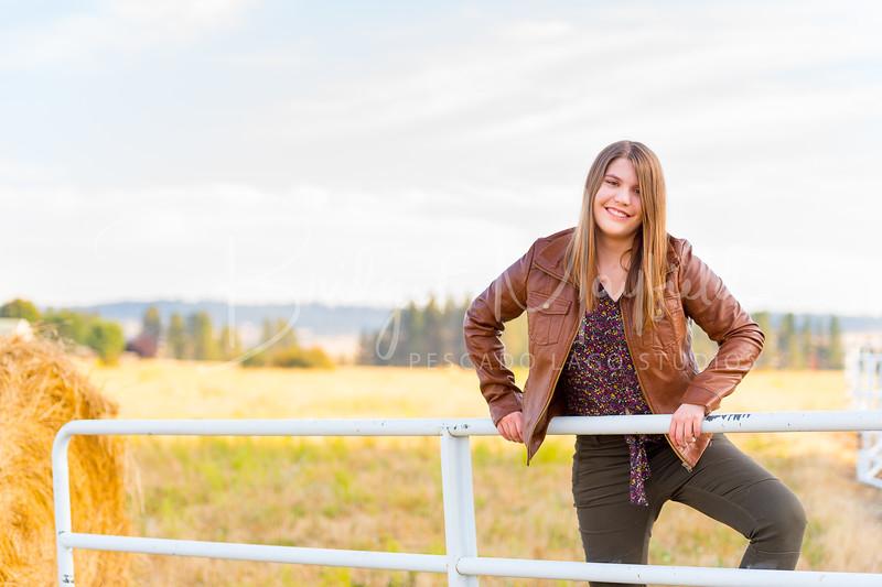 Sarah Mattice Senior Portraits-6921