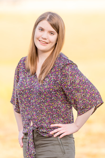 Sarah Mattice Senior Portraits-6871