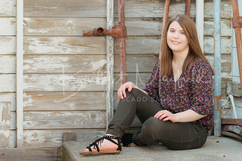 Sarah Mattice Senior Portraits-6847