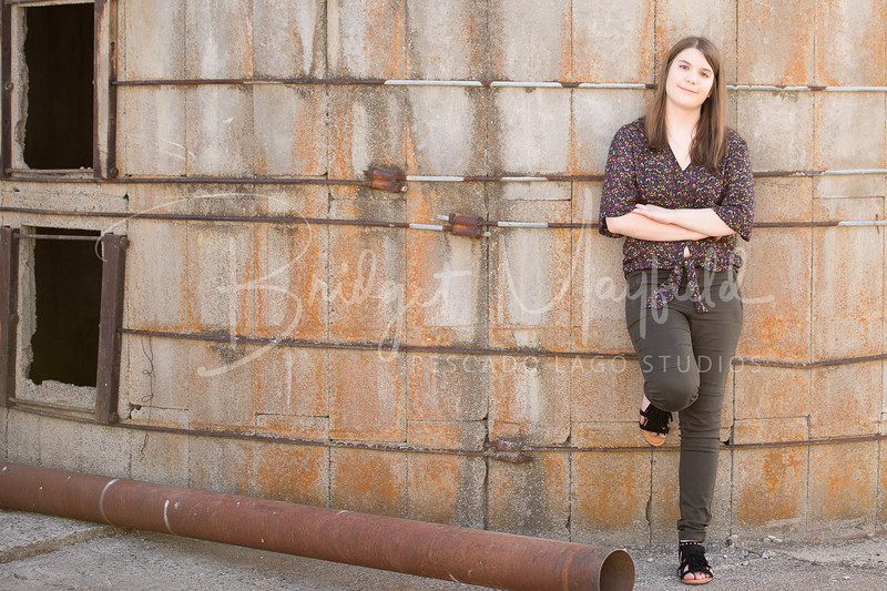 Sarah Mattice Senior Portraits-6866