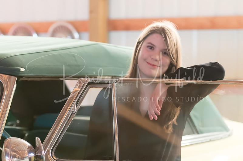 Sarah Mattice Senior Portraits-6964
