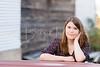 Sarah Mattice Senior Portraits-6875