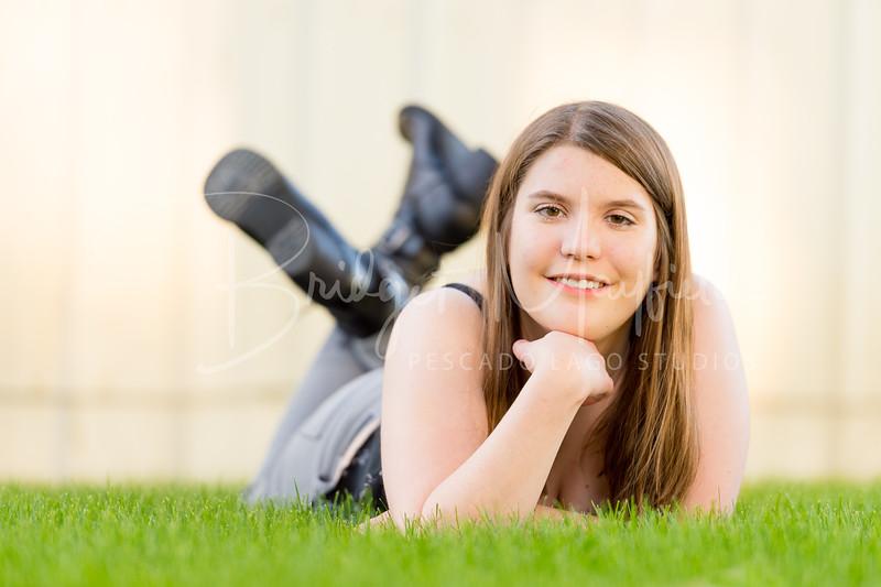 Sarah Mattice Senior Portraits-7033