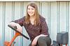 Sarah Mattice Senior Portraits-6849