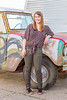 Sarah Mattice Senior Portraits-6873