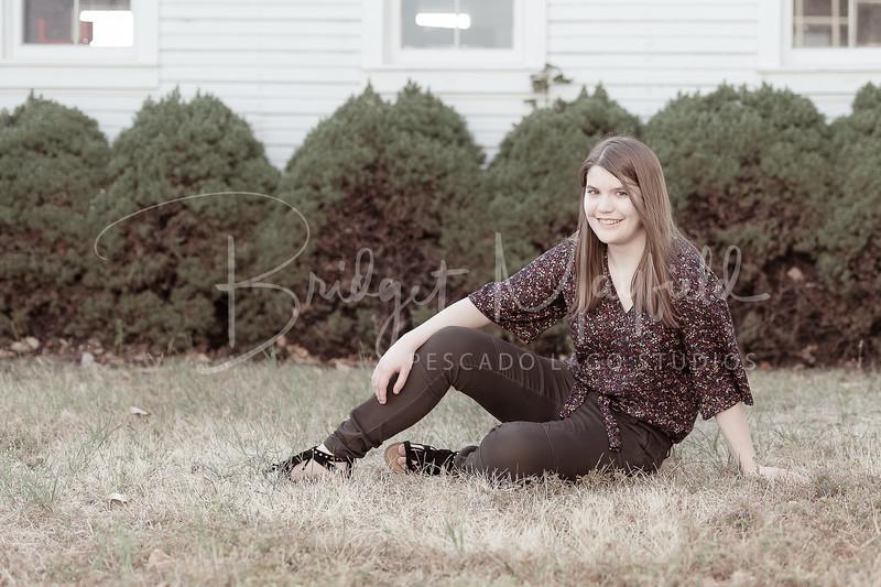 Sarah Mattice Senior Portraits-6840-2