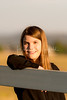 Sarah Mattice Senior Portraits-7009