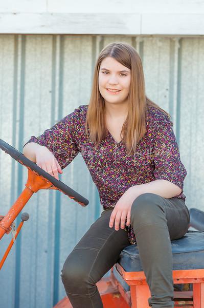 Sarah Mattice Senior Portraits-6853