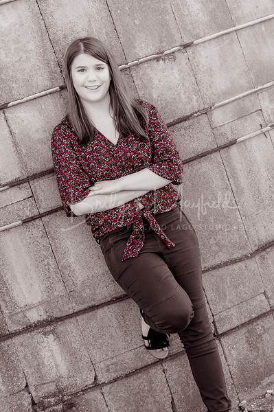 Sarah Mattice Senior Portraits-6863