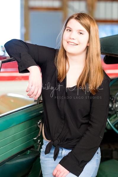 Sarah Mattice Senior Portraits-6969