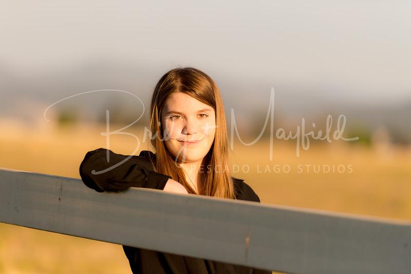 Sarah Mattice Senior Portraits-7012