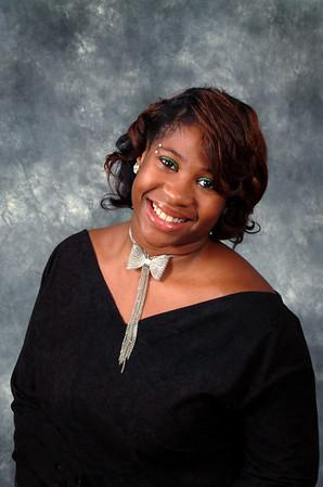 Shondea's Senior Portraits July 30, 2013