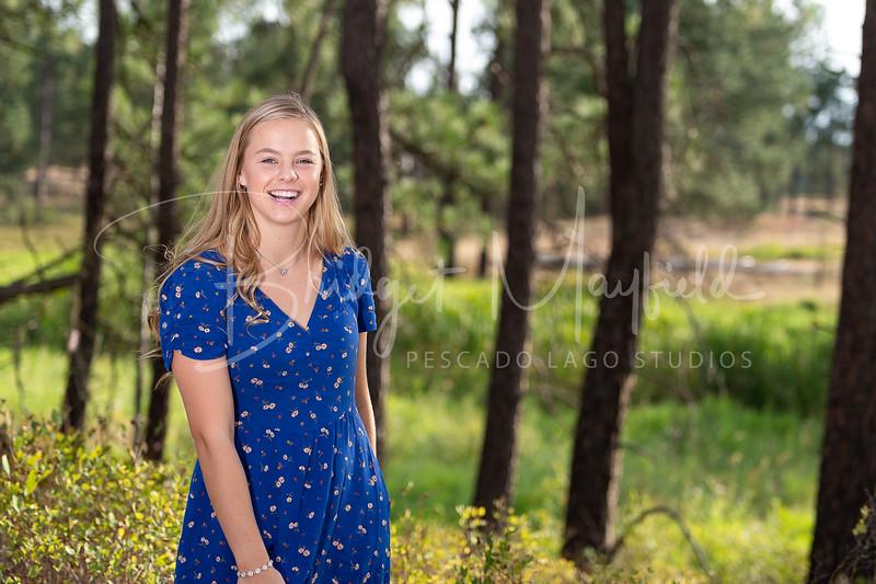Sophia Van Wormer_HR-50