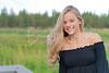 Sophia Van Wormer_HR-145