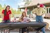 Sophia Van Wormer Signing (10)