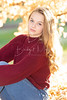 Sophia Van Wormer Fall Senior Photos-55