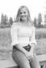 Sophia Van Wormer_HR-131
