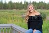 Sophia Van Wormer_HR-142