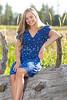 Sophia Van Wormer_HR-61
