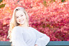 Sophia Van Wormer Fall Senior Photos-25