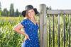 Sophia Van Wormer_HR-79