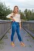 Sophia Van Wormer_HR-128