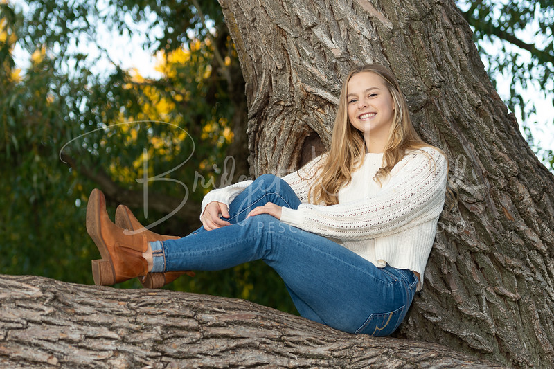 Sophia Van Wormer Fall Senior Photos-112