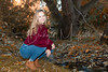 Sophia Van Wormer Fall Senior Photos-56