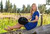 Sophia Van Wormer_HR-59