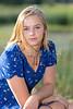 Sophia Van Wormer_HR-67