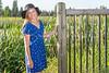 Sophia Van Wormer_HR-78