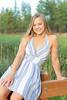 Sophia Van Wormer_HR-112