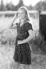 Sophia Van Wormer_HR-62
