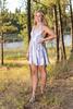 Sophia Van Wormer_HR-91
