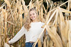 Sophia Van Wormer Fall Senior Photos-106