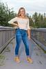 Sophia Van Wormer_HR-130