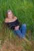 Sophia Van Wormer_HR-139