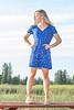 Sophia Van Wormer_HR-71