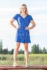 Sophia Van Wormer_HR-70