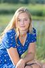Sophia Van Wormer_HR-68