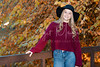Sophia Van Wormer Fall Senior Photos-66