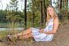 Sophia Van Wormer_HR-101