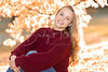 Sophia Van Wormer Fall Senior Photos-52