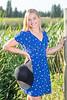 Sophia Van Wormer_HR-72