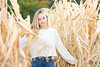 Sophia Van Wormer Fall Senior Photos-104