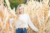 Sophia Van Wormer Fall Senior Photos-104
