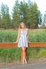 Sophia Van Wormer_HR-115
