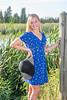 Sophia Van Wormer_HR-73