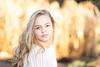 Sophia Van Wormer Fall Senior Photos-81