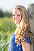 Sophia Van Wormer_HR-83